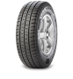 Легкогрузовая шина Pirelli Carrier Winter 195/70 R15C 104/102 R